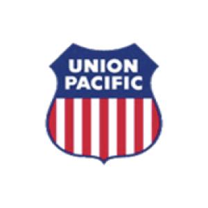eRailSafe USA RR Logos.004